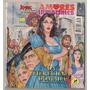 Comic Joyas De La Literatura Amores Inmortales #1 Novedades