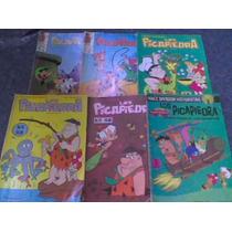 Comics Los Picapiedra