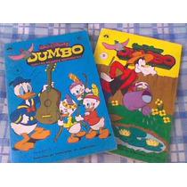Libros De Dumbo Edit.novedades