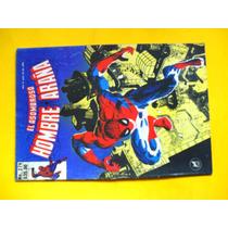 El Asombroso Hombre Araña No. 274 Novedades Remate!!!