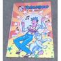 Comic Torombolo Y Sus Amigos Edicion Especial