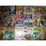 Memin Pinguin Varios Comics De 2000, 2006 Y 2011