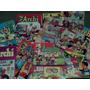 Comics Archis Edit.vid 1985