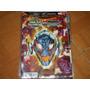 Comic Age Of Ultron Vs Marvel Zombies 001 Secret Wars