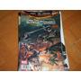 Comic Age Of Ultron Vs Marvel Zombies 003 Secret Wars