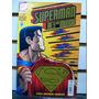 Superman Rey Del Mundo Editorial Vid