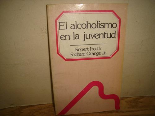 El serial sobre la madre la alcohólica