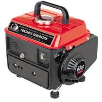 Generador A Gasolina 900 Watts 2 Hp Planta De Luz