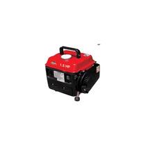Generador 1.5 Hp 900v Adir