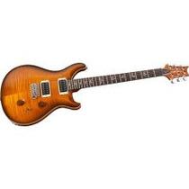 Prs Guitarra Electrica |custom 24, Rcum4fthsi4t-ak-n9-9v