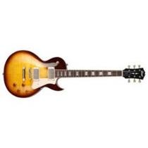Guit. Elec. Cort Classic Rock Somb. Mod. Cr250-vb