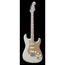 Fender Stratocaster Custom Shop U.s.a.