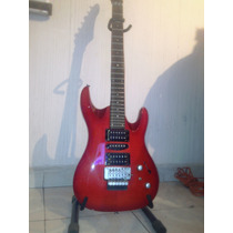 Guitarra Aria Mac