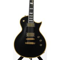 Esp Ltd Eclipse Ii Guitarra Electrica