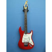 Guitarra Electrica Floyd Rose Speed Loader Nueva Tele 3