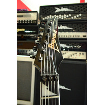 Ibanez Rg Emg 81 Y 85- Mesa Boogie 6505 Marshall Soldano
