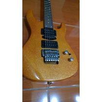 Guitarra Electrica Jay Turser