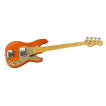 Guitarra Fender Custom Pedidos Especiales Y Cotizaciones