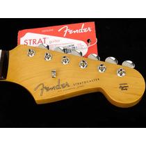 Brazo Neck Fender Stratocaster 60
