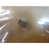 Anillo Retenedor De Cuerda Fender Original 0012112000