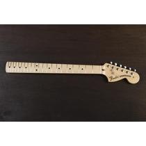 Brazo Neck Fender Stratocaster 70