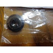 Guia Para Cuerdas Fender Original 0080192000 Nickelada Bajo