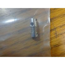 Parte Para Puente Fender Original 0058372000 Para Bajo