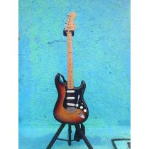 Fender Strato 50th (gibson,ibanez,peavey,yamaha,jackson)