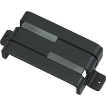 Pastilla Lace Sensor Alumitone Humbucker Negra