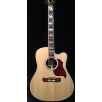Gibson Acoustic Songwriter Deluxe Guitarra Electrica