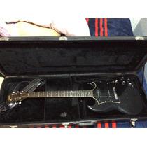 Cambio Gibson Sg Special 1977 (por Firebird, Les Paul)