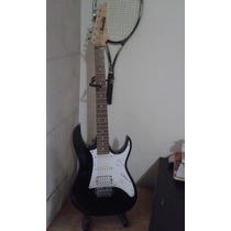 Guitarra Ibanez Gio Con Accesorios