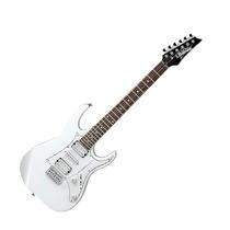 Guitarra Eléctrica Ibañez Rg Blanca Grx50-wh