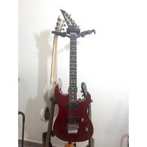 Jackson Js30 Japonesa Karma Guitars