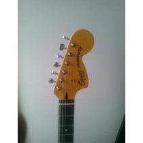 Stratocaster Squier Fender