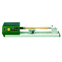 Maquina De Torno Para Madera Proxxon 37020 Db 250 Micro Vv4