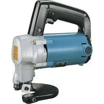 Cizalla Industrial 660w, Makita Js3201 Cizalla Vv4