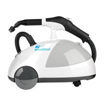 Maquina Limpiadora De Vapor Sin Quimicos De Steamfast Vv4