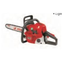 Motosierra 5.1 Hp 30 In Efco Italiana
