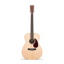 Guitarra Electroacustica Martin 000x1ae