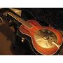 Cuerdas Martin M980 Para Guitarra Resonador Dobro Slide
