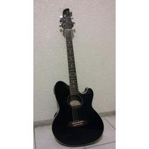 Vend/cambio 2 Guitarras Ibanez Por Cámara Go Pro O Celular