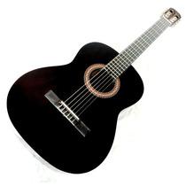 Guitarra Electroacustica Washburn Oscar Schmidt Oc10