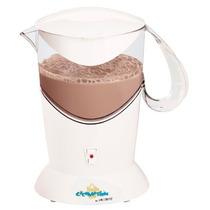 Maquina Para Hacer Chocolate Caliente Hot Chocolate Maker