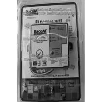 Electronivel Racom 1.5 Hp Tinaco Y Cisterna