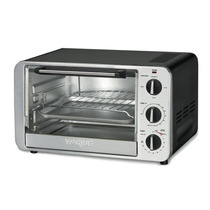 Tm Horno Waring Tco600 1500-watt 6-slice Convection