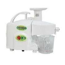 P3 Batidora Green Power Juicer - Model Kpe 1304