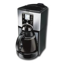 Cafetera Para 12 Tazas