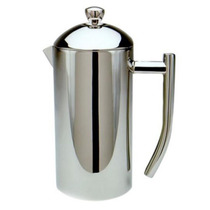 Cafetera Frieling