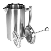 Frieling - French Press Coffee Maker